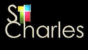 établissement St Charles Arles